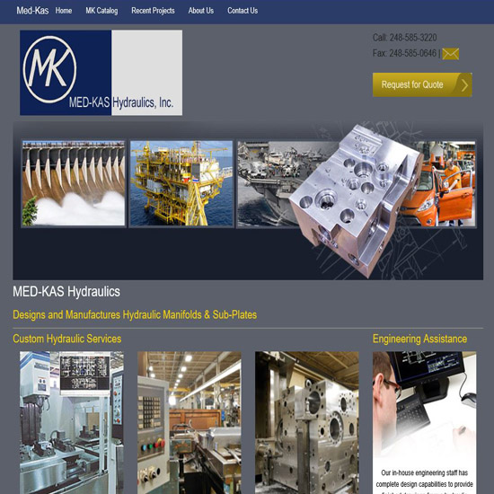 kas official website